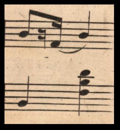 Chopin - Mazurek op. 7 nr 1, t. 24 (Wessel)