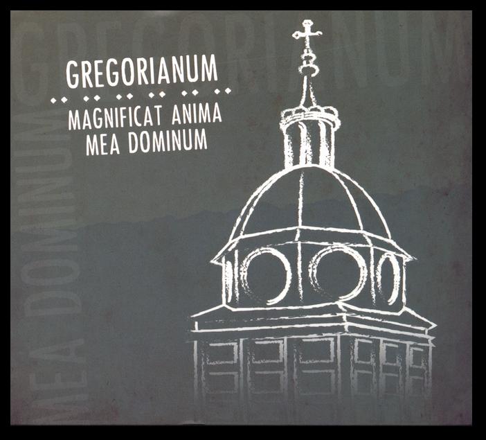 Gregorianum 002