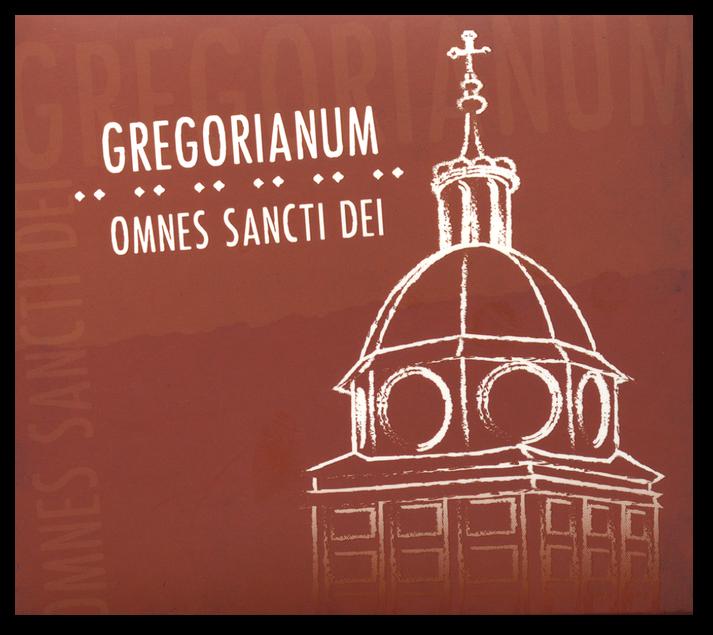 Gregorianum 003