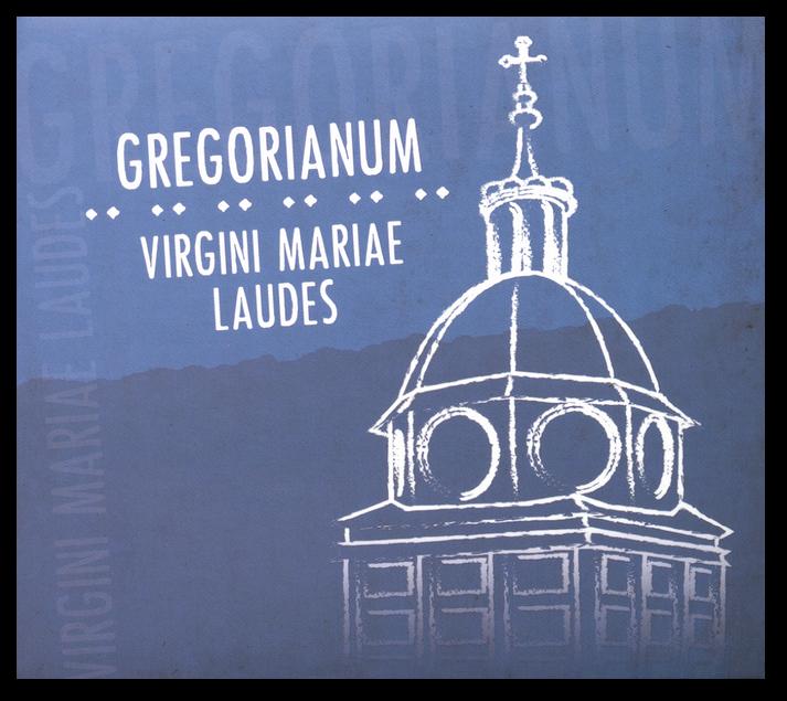 Gregorianum 004
